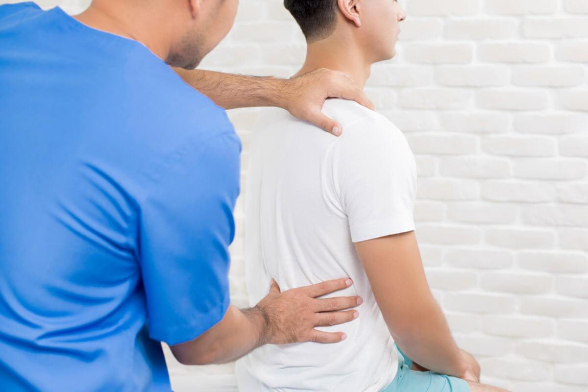 Osteopatia 05