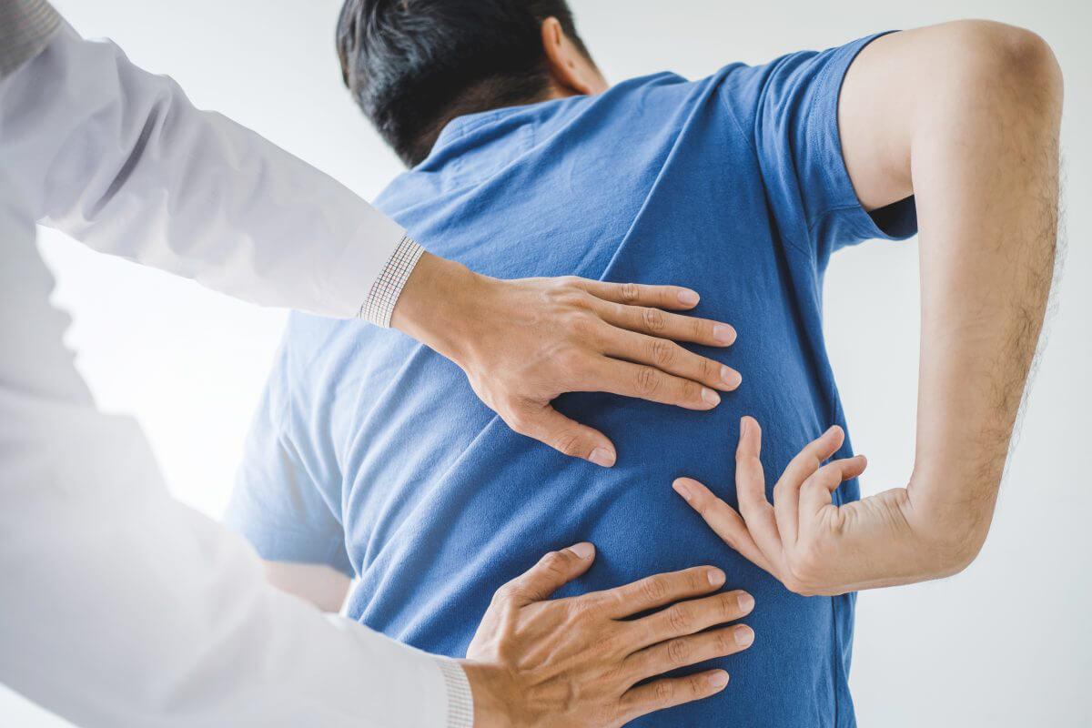 Osteopatia 08