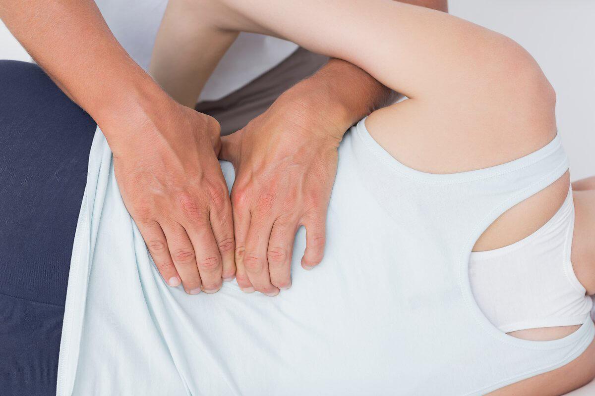 Osteopatia 12