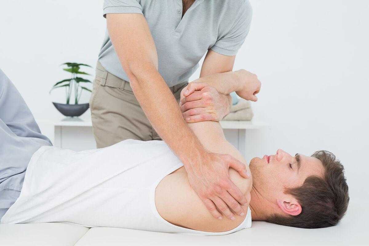 Osteopatia 13