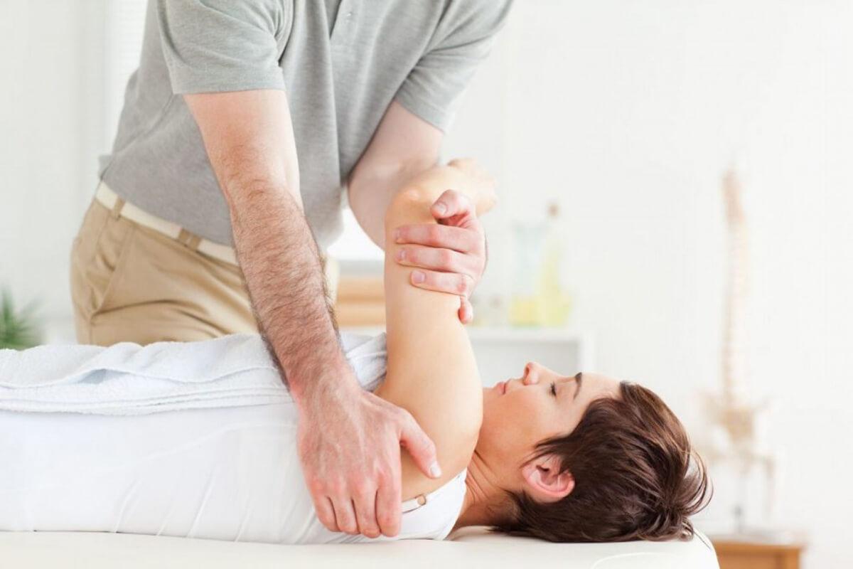 Osteopatia 15