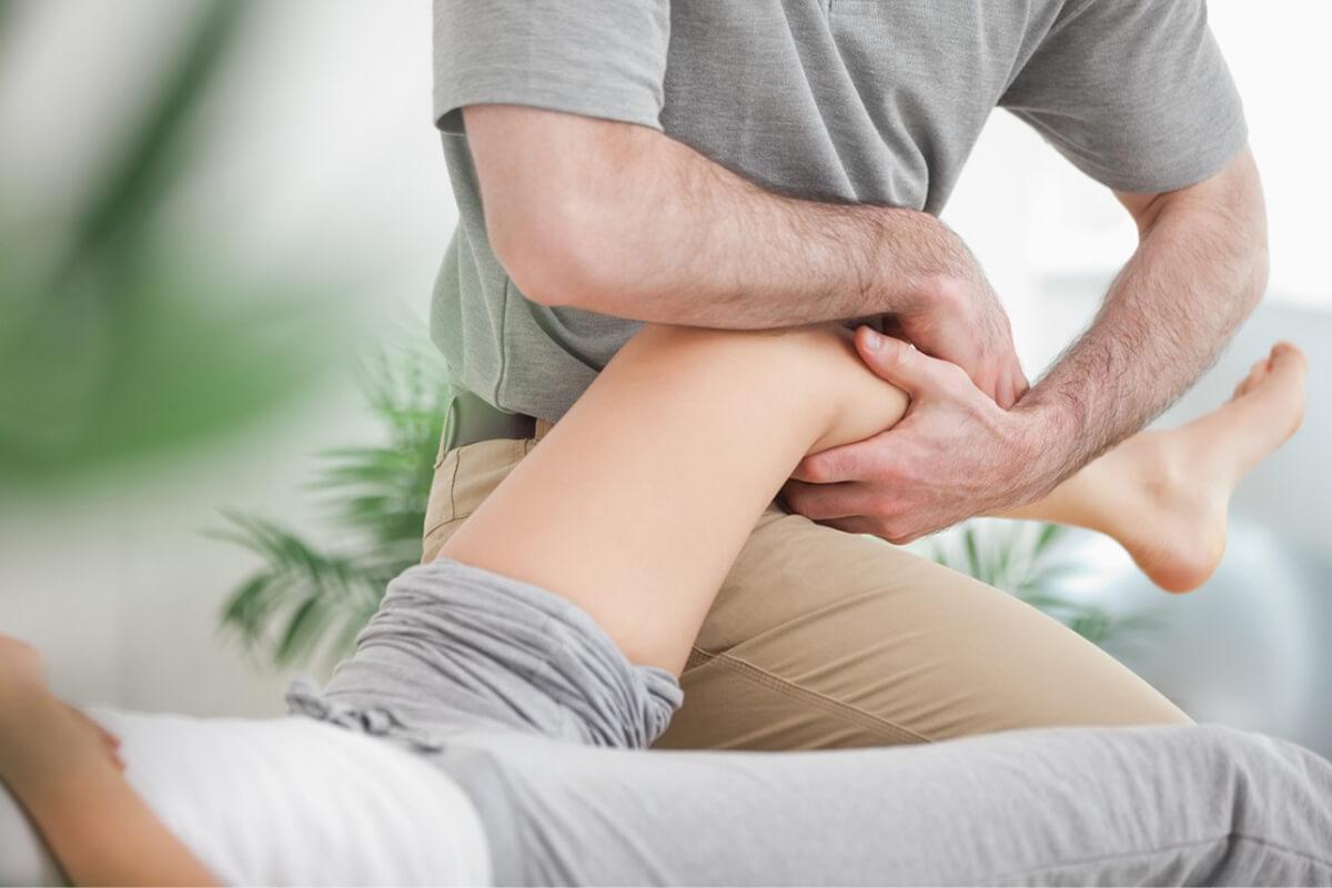 Osteopatia 19