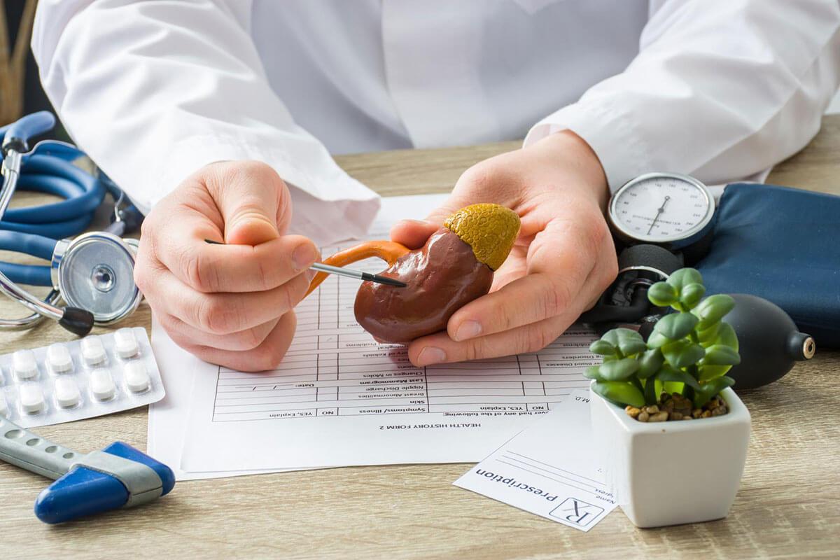 Tratamentos para Doenças Renais